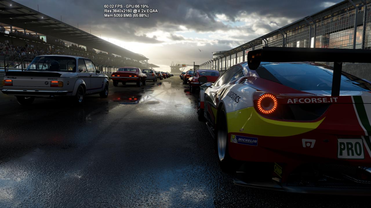 Forza-Tech-Screenshot