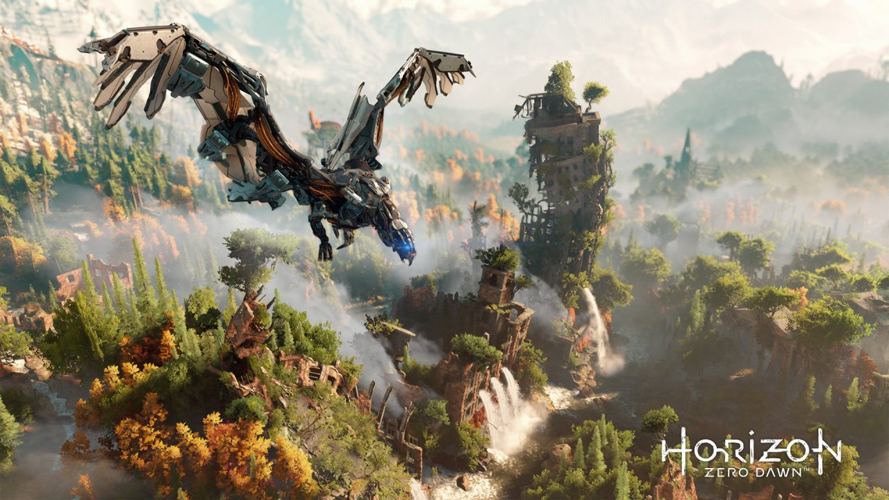 horizon-zero-dawn-screen-08-ps4-eu