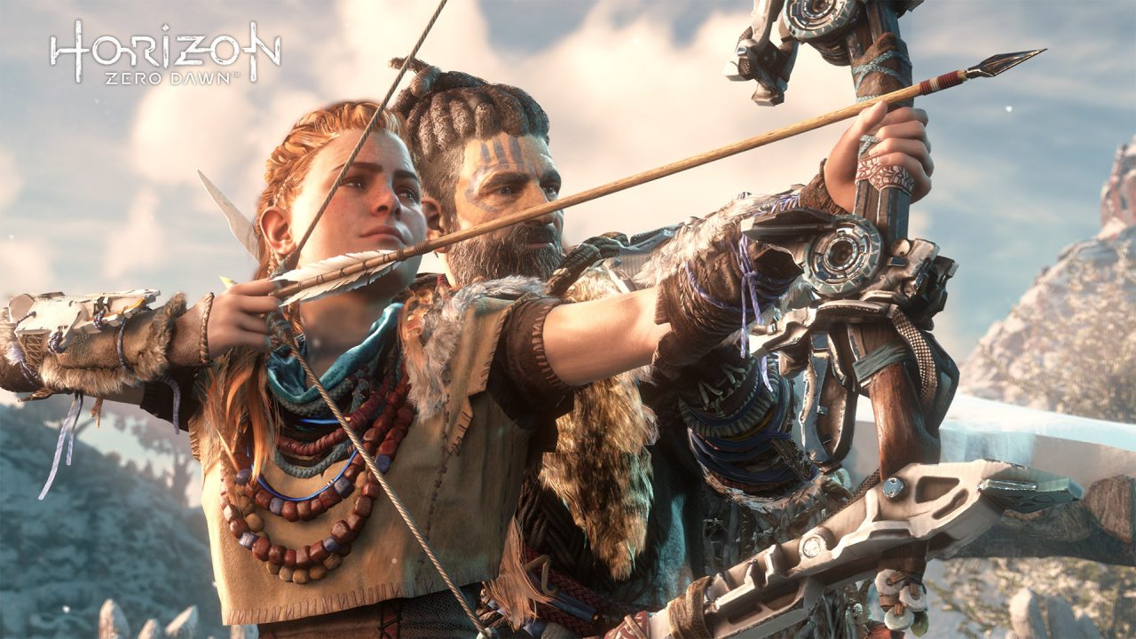 horizon-zero-dawn-screen-09-ps4-eu