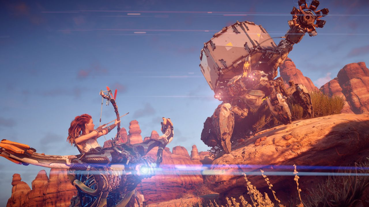 horizon-zero-dawn-screen-22-ps4-eu