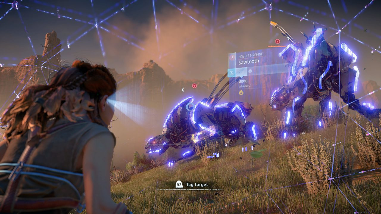 horizon-zero-dawn-screen-23-ps4-eu