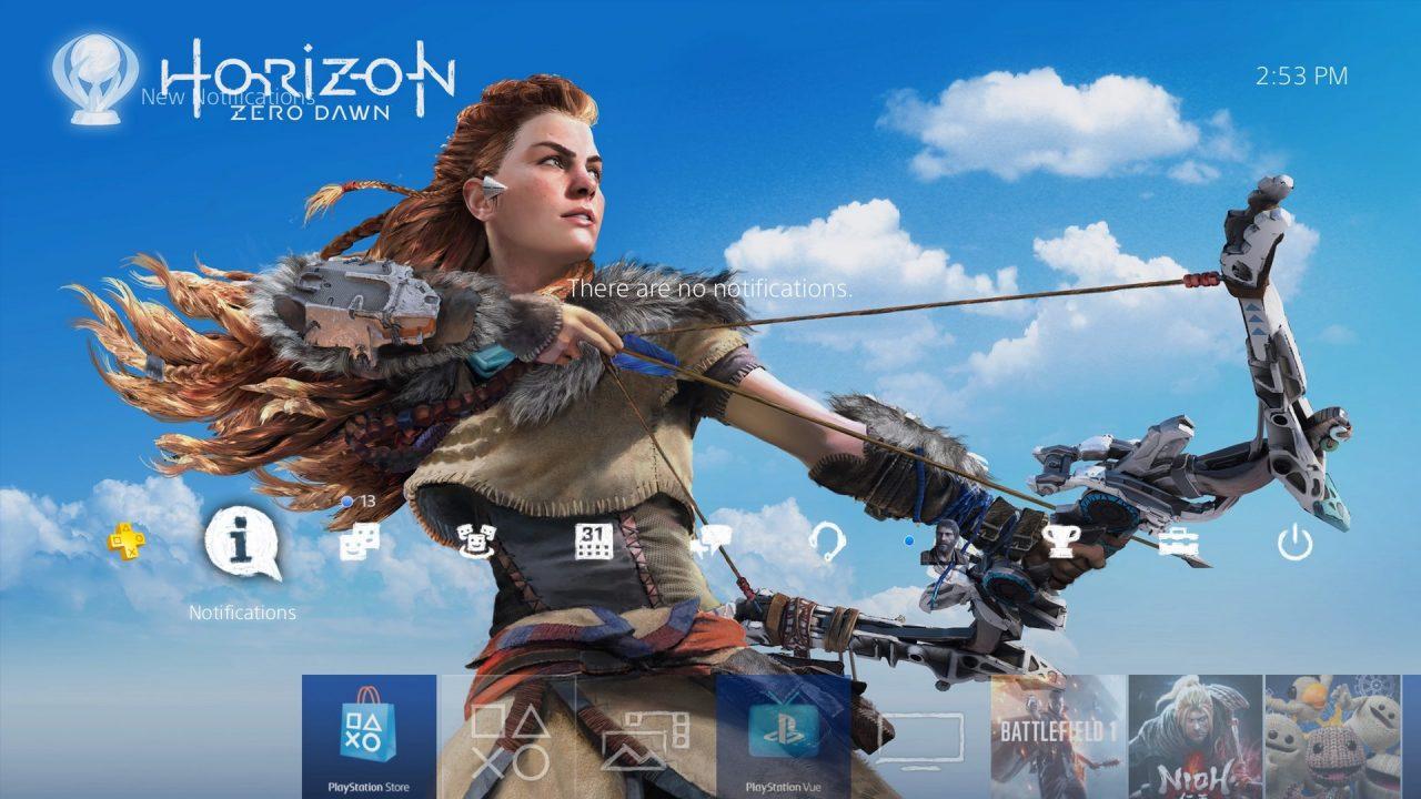 horizon-zero-dawn_theme