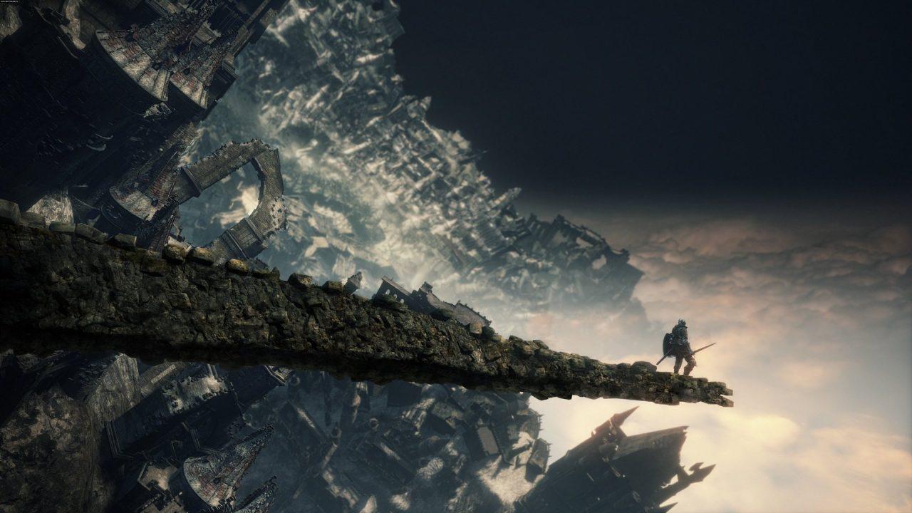 Dark-Souls-III-The-Ringed-City-3