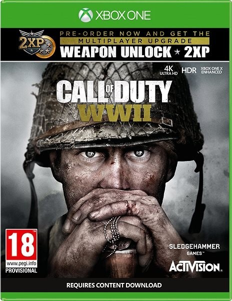 call-of-duty-ww2-box-art